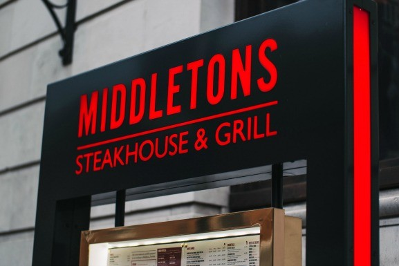 Middletons menu cropped